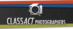 class act logo